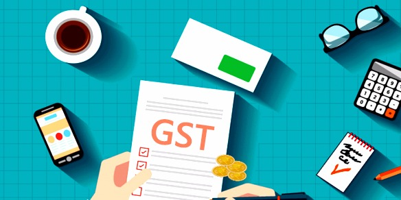 GST in India and Its Significance in Warehousing Industry