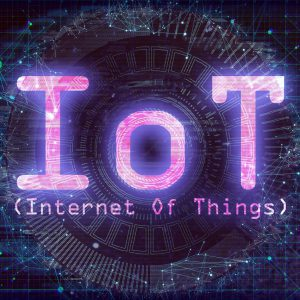 IoT presents a unique technology to beef up Logistics & Warehousing Industry